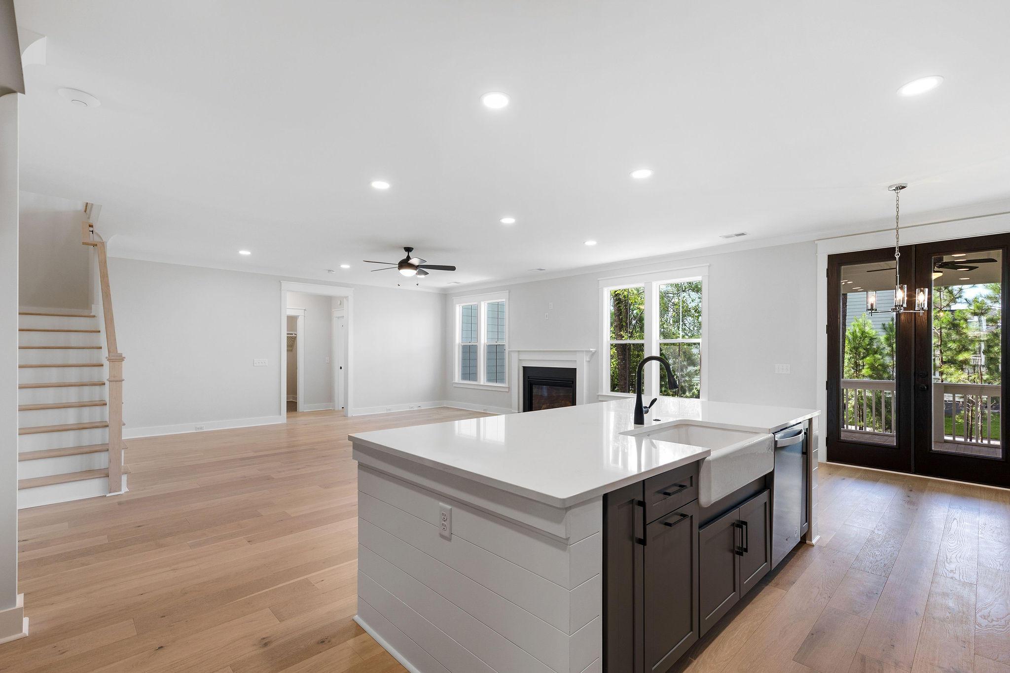 Park West Homes For Sale - 2291 Middlesex, Mount Pleasant, SC - 61
