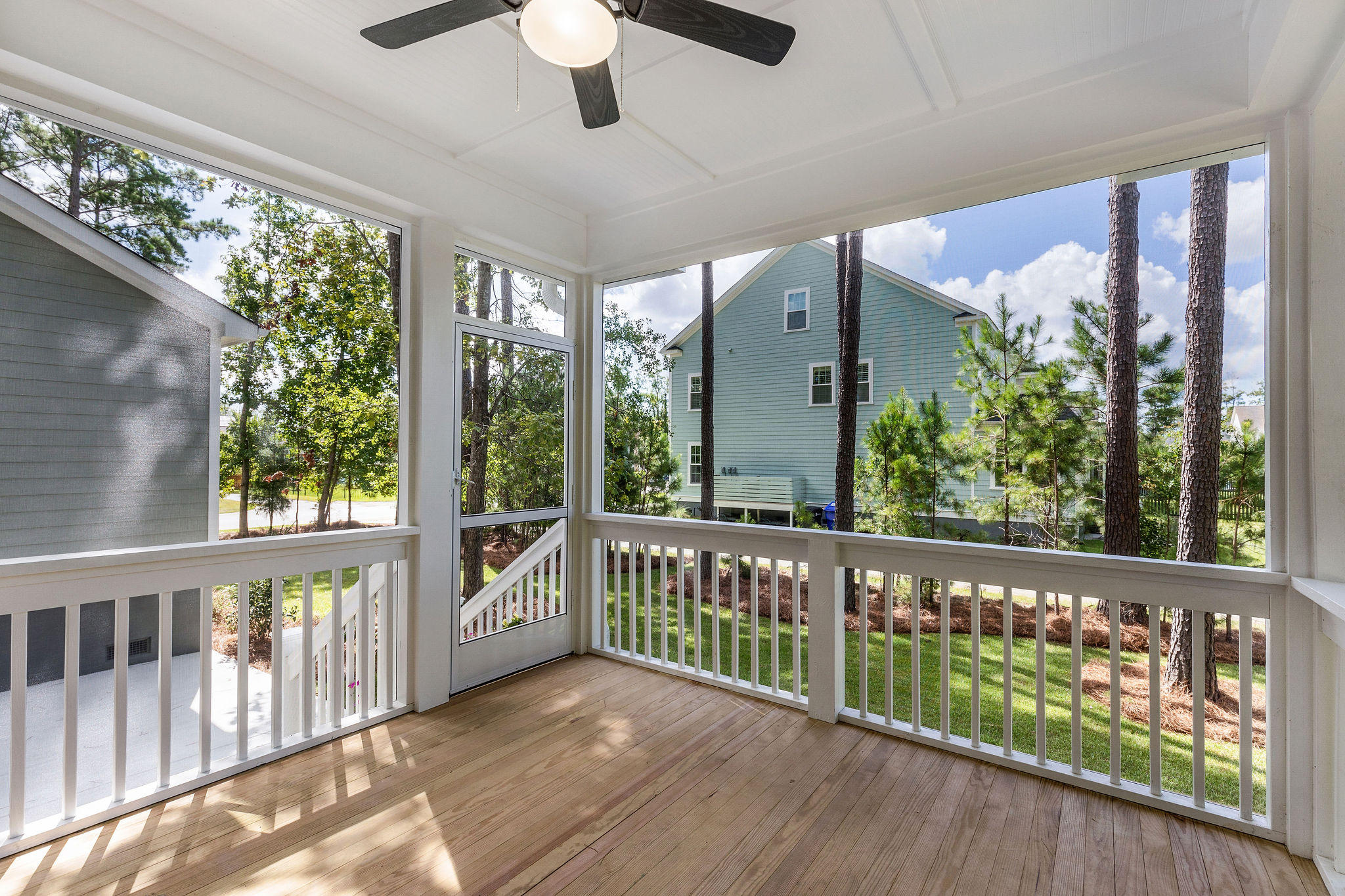 Park West Homes For Sale - 2291 Middlesex, Mount Pleasant, SC - 62