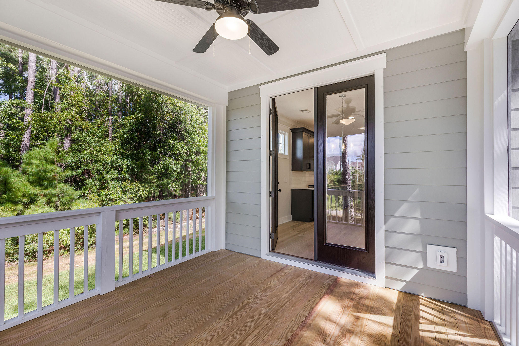 Park West Homes For Sale - 2291 Middlesex, Mount Pleasant, SC - 63