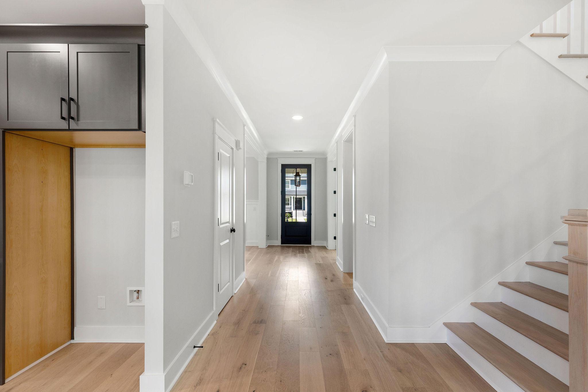 Park West Homes For Sale - 2291 Middlesex, Mount Pleasant, SC - 64