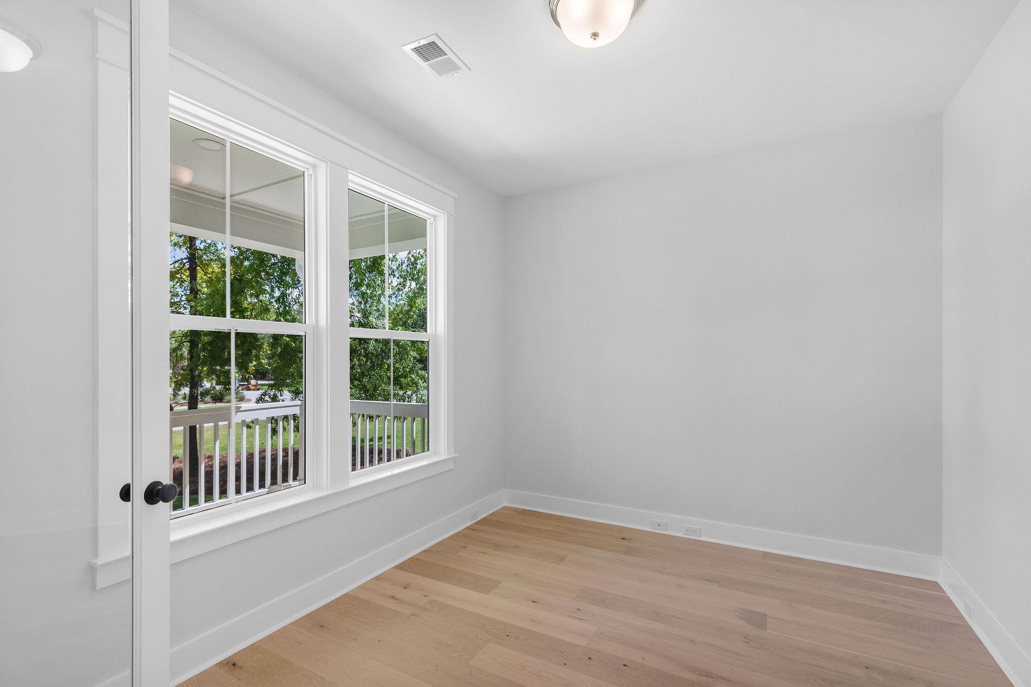 Park West Homes For Sale - 2291 Middlesex, Mount Pleasant, SC - 65