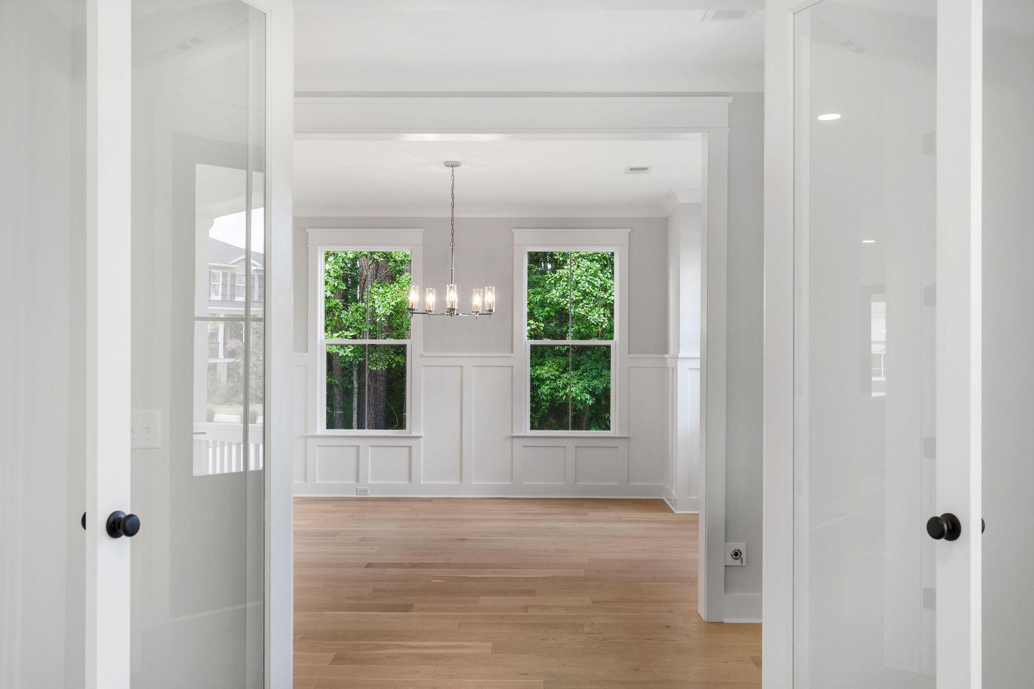Park West Homes For Sale - 2291 Middlesex, Mount Pleasant, SC - 66