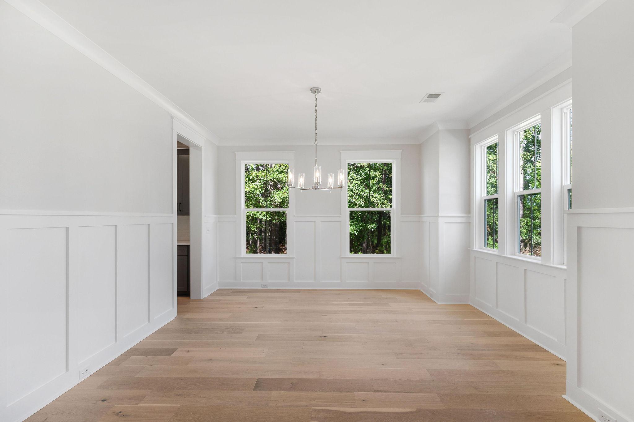 Park West Homes For Sale - 2291 Middlesex, Mount Pleasant, SC - 67
