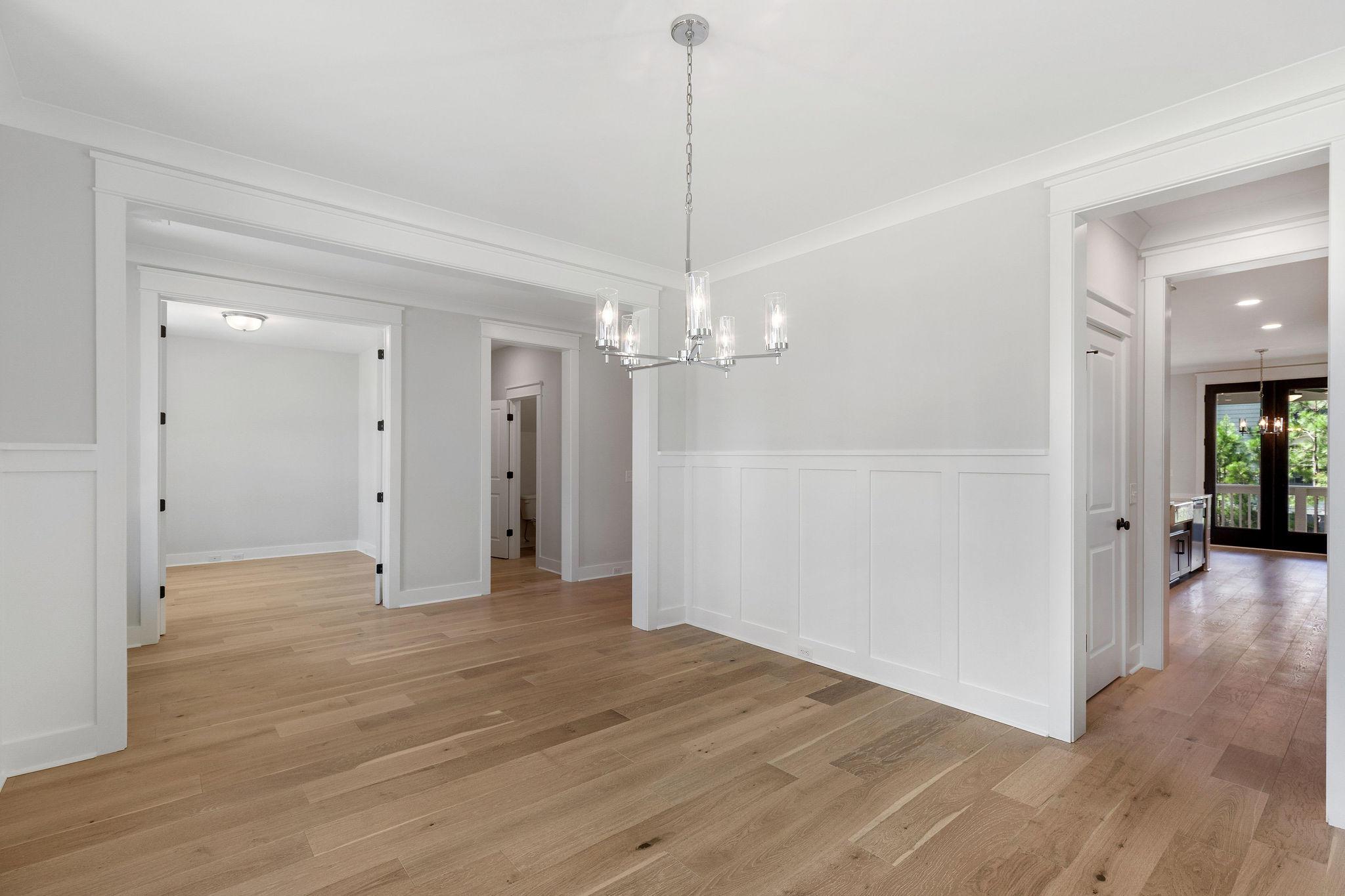 Park West Homes For Sale - 2291 Middlesex, Mount Pleasant, SC - 68