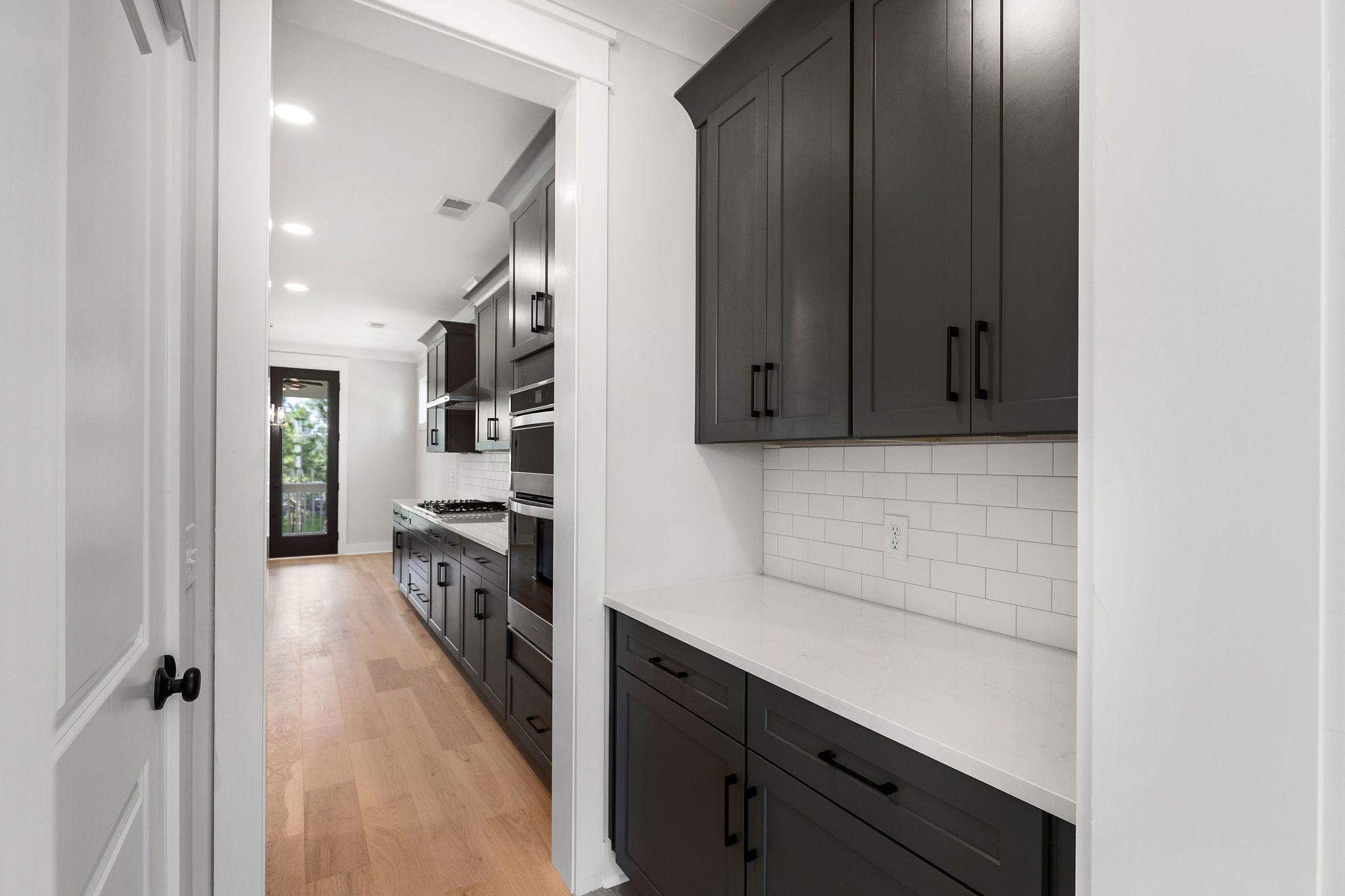 Park West Homes For Sale - 2291 Middlesex, Mount Pleasant, SC - 69