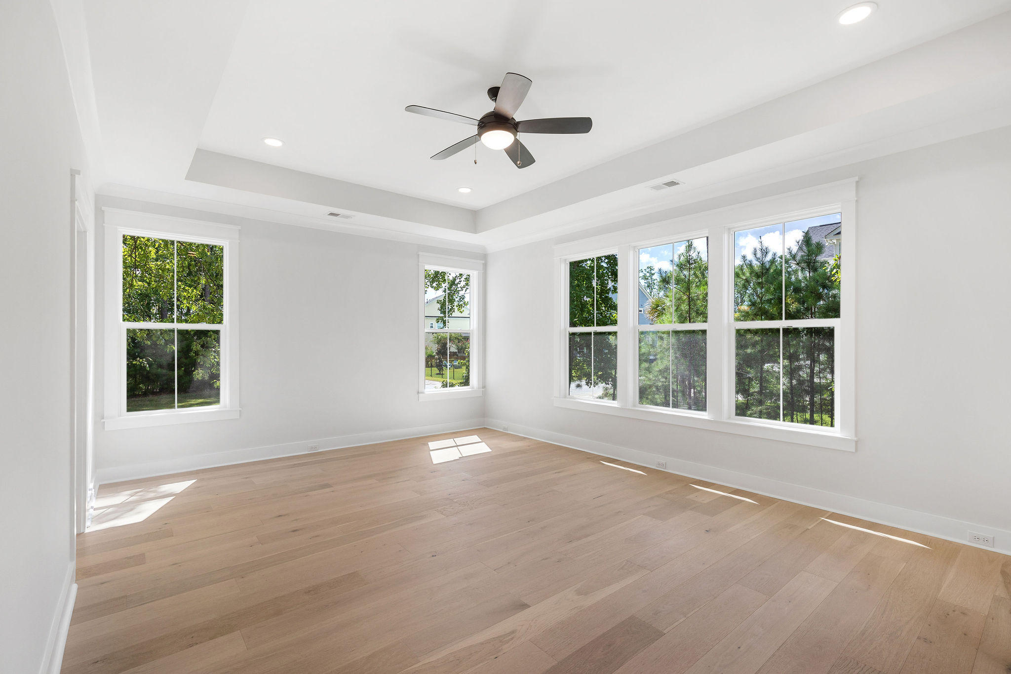 Park West Homes For Sale - 2291 Middlesex, Mount Pleasant, SC - 71