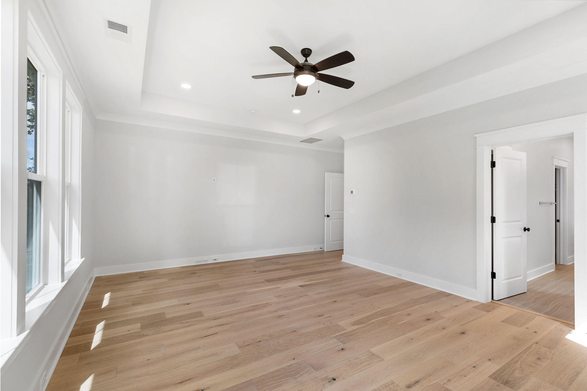 Park West Homes For Sale - 2291 Middlesex, Mount Pleasant, SC - 43