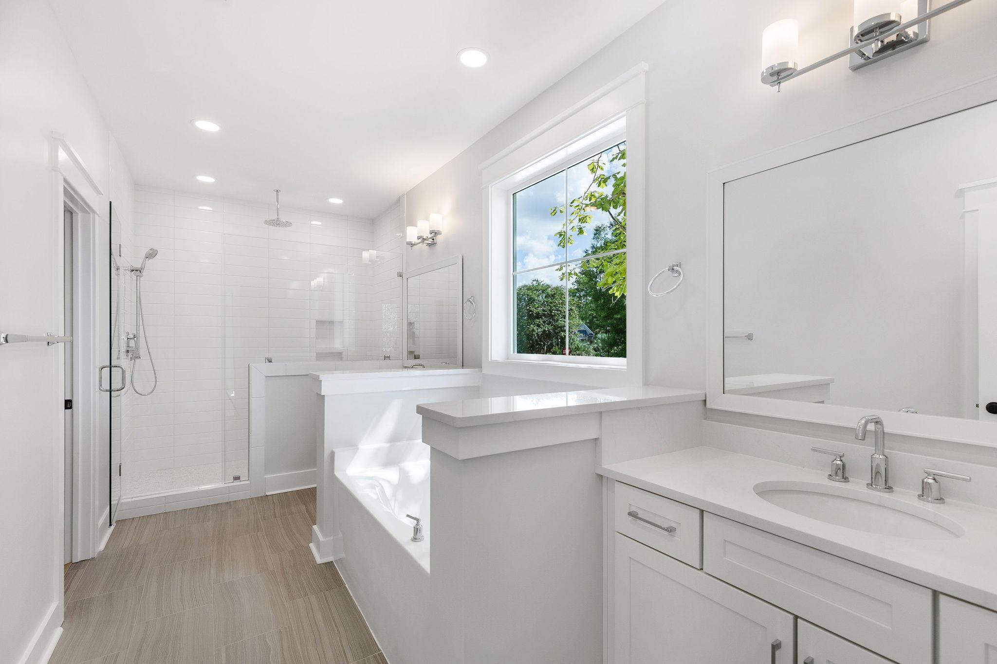 Park West Homes For Sale - 2291 Middlesex, Mount Pleasant, SC - 42