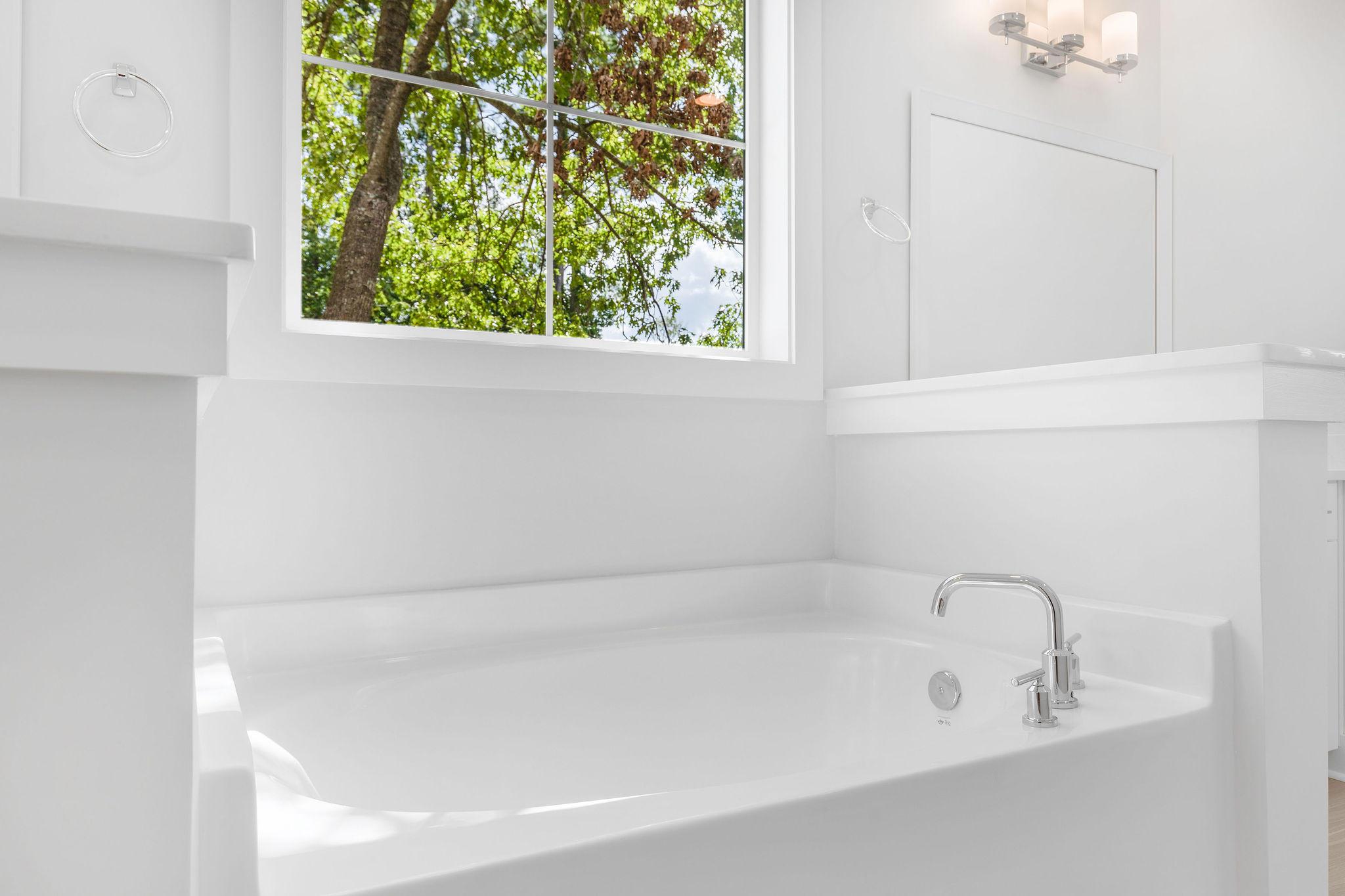 Park West Homes For Sale - 2291 Middlesex, Mount Pleasant, SC - 39