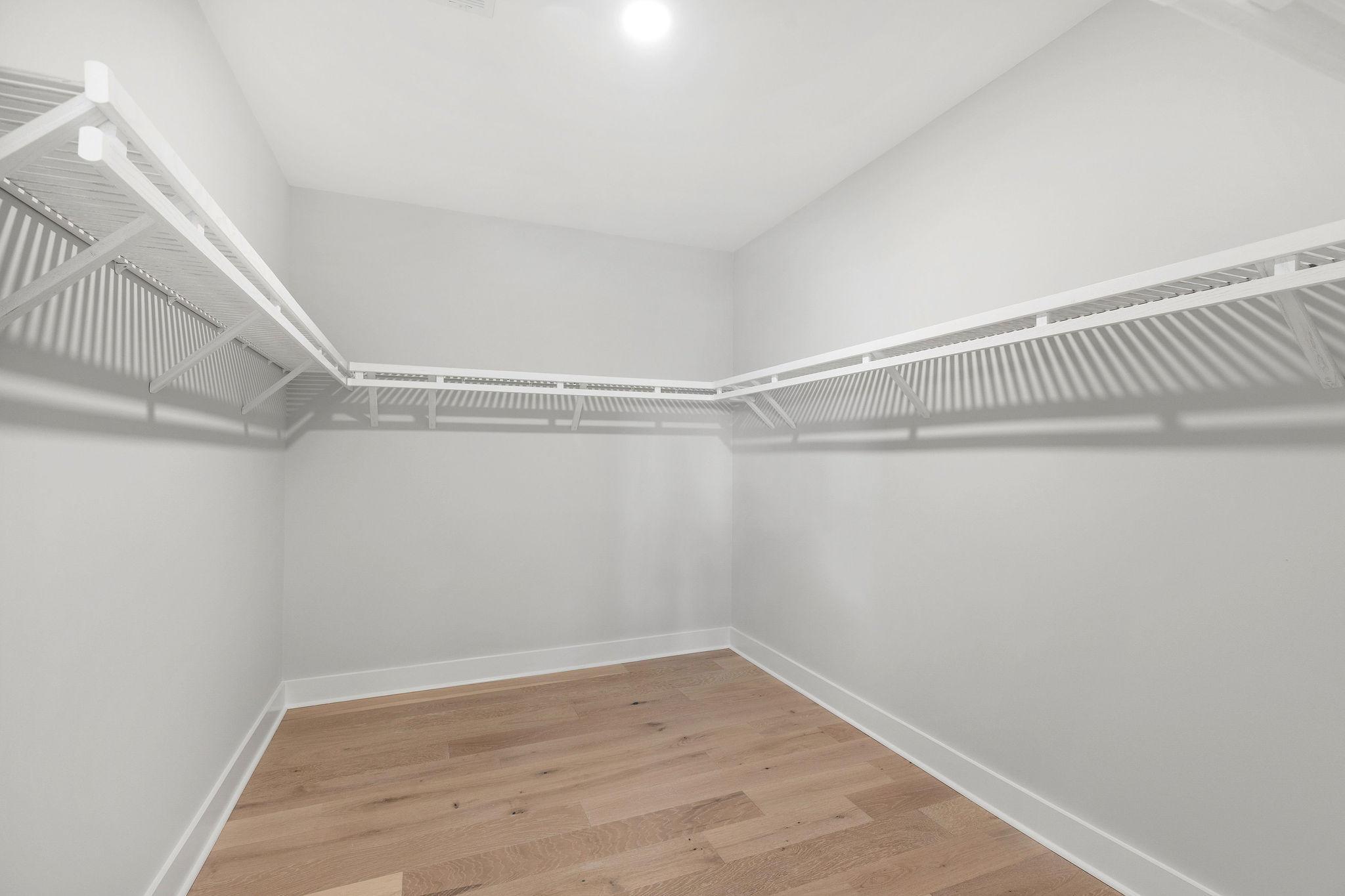 Park West Homes For Sale - 2291 Middlesex, Mount Pleasant, SC - 38