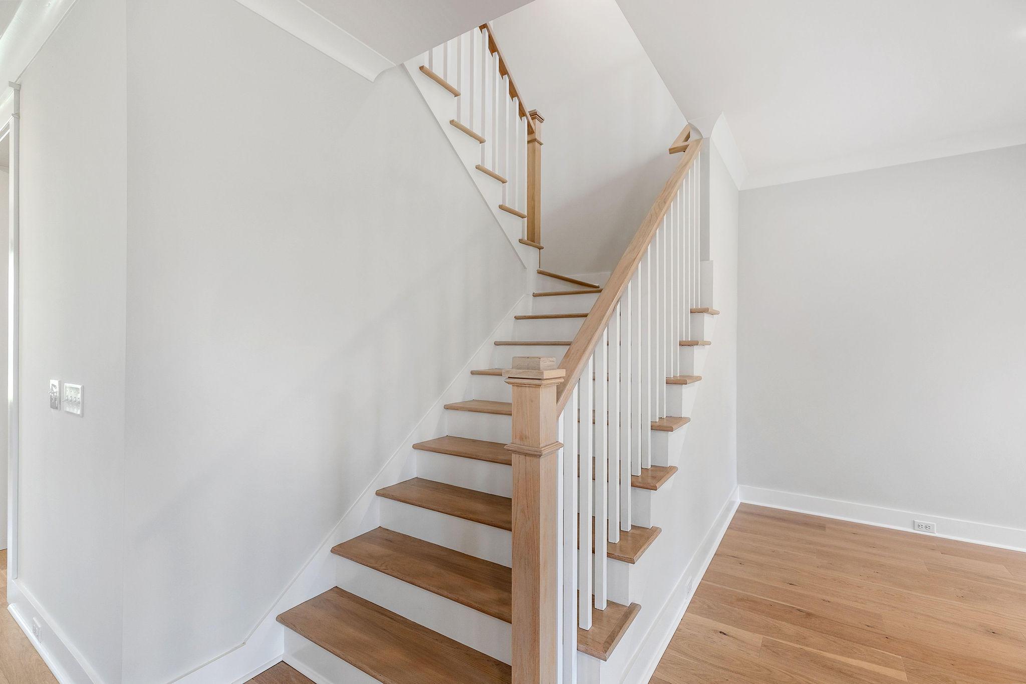 Park West Homes For Sale - 2291 Middlesex, Mount Pleasant, SC - 35