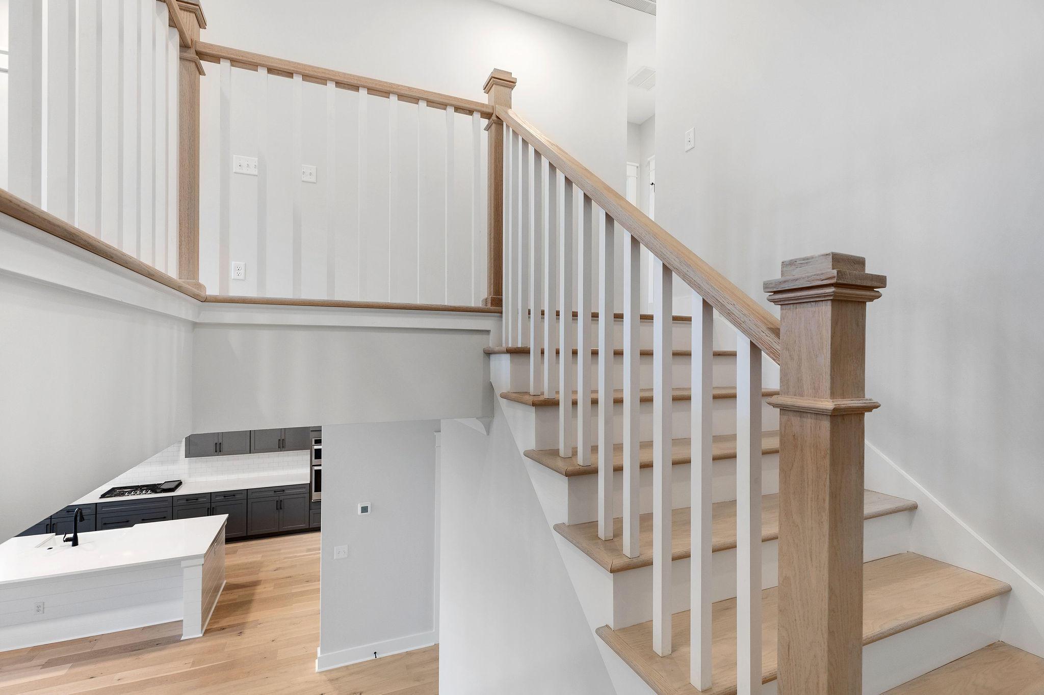 Park West Homes For Sale - 2291 Middlesex, Mount Pleasant, SC - 34