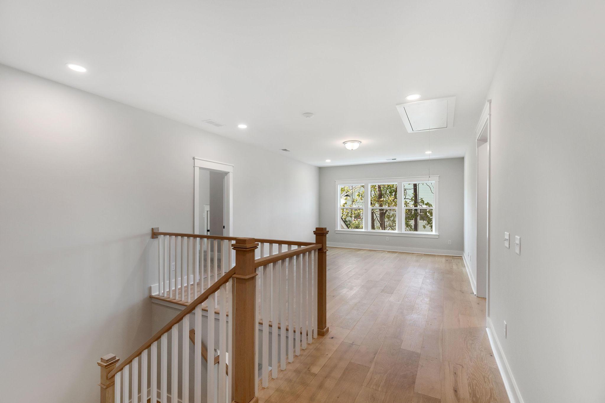 Park West Homes For Sale - 2291 Middlesex, Mount Pleasant, SC - 17