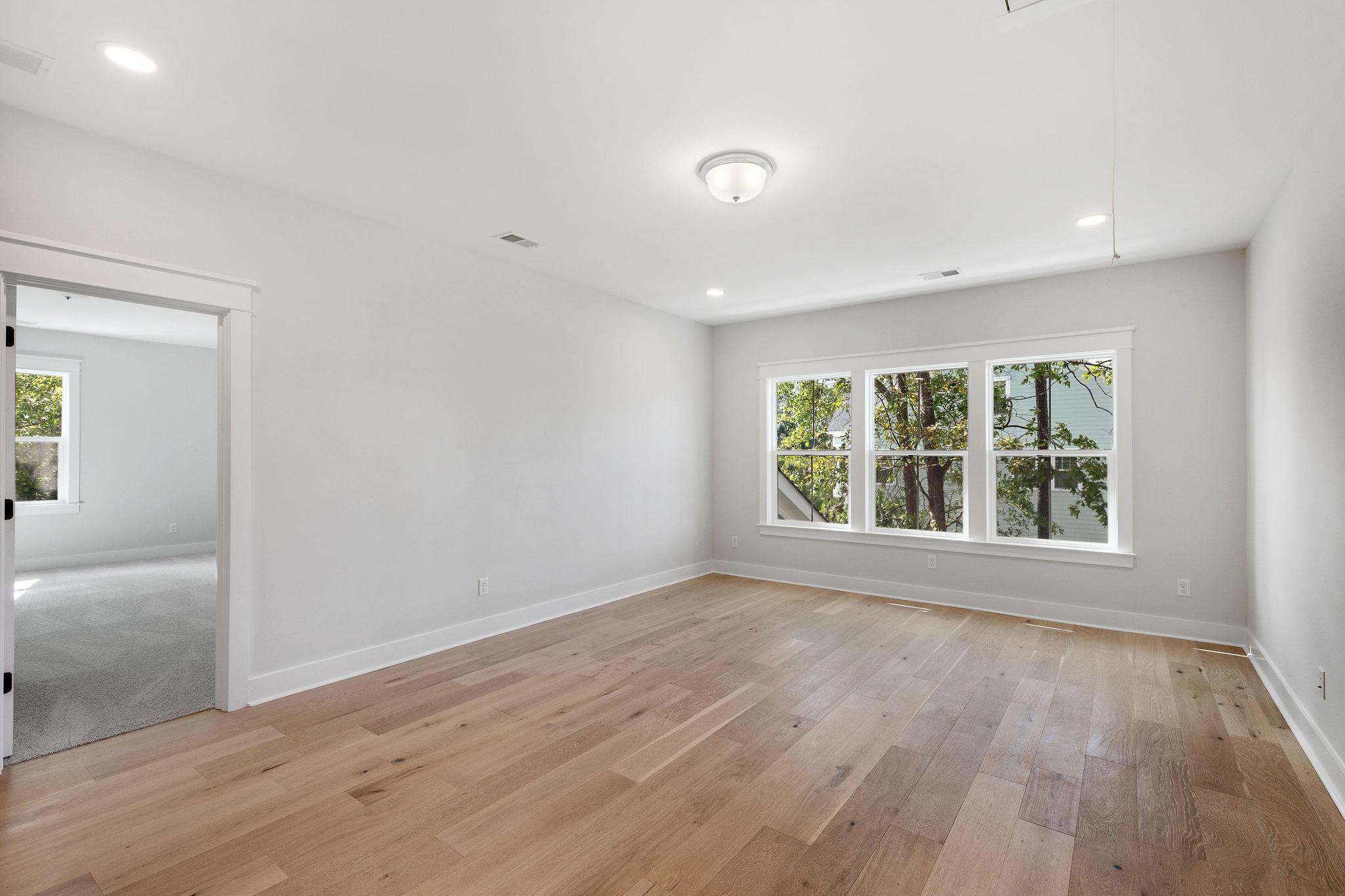 Park West Homes For Sale - 2291 Middlesex, Mount Pleasant, SC - 18