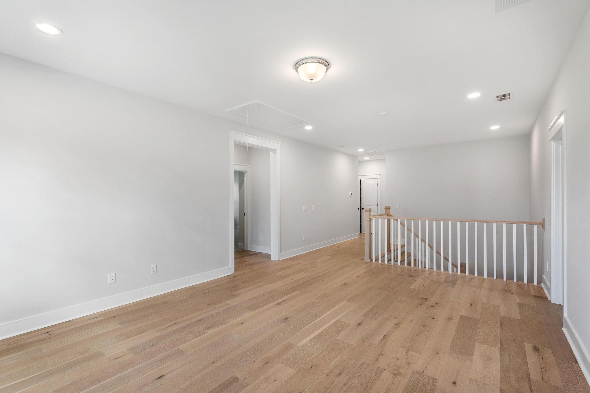 Park West Homes For Sale - 2291 Middlesex, Mount Pleasant, SC - 19