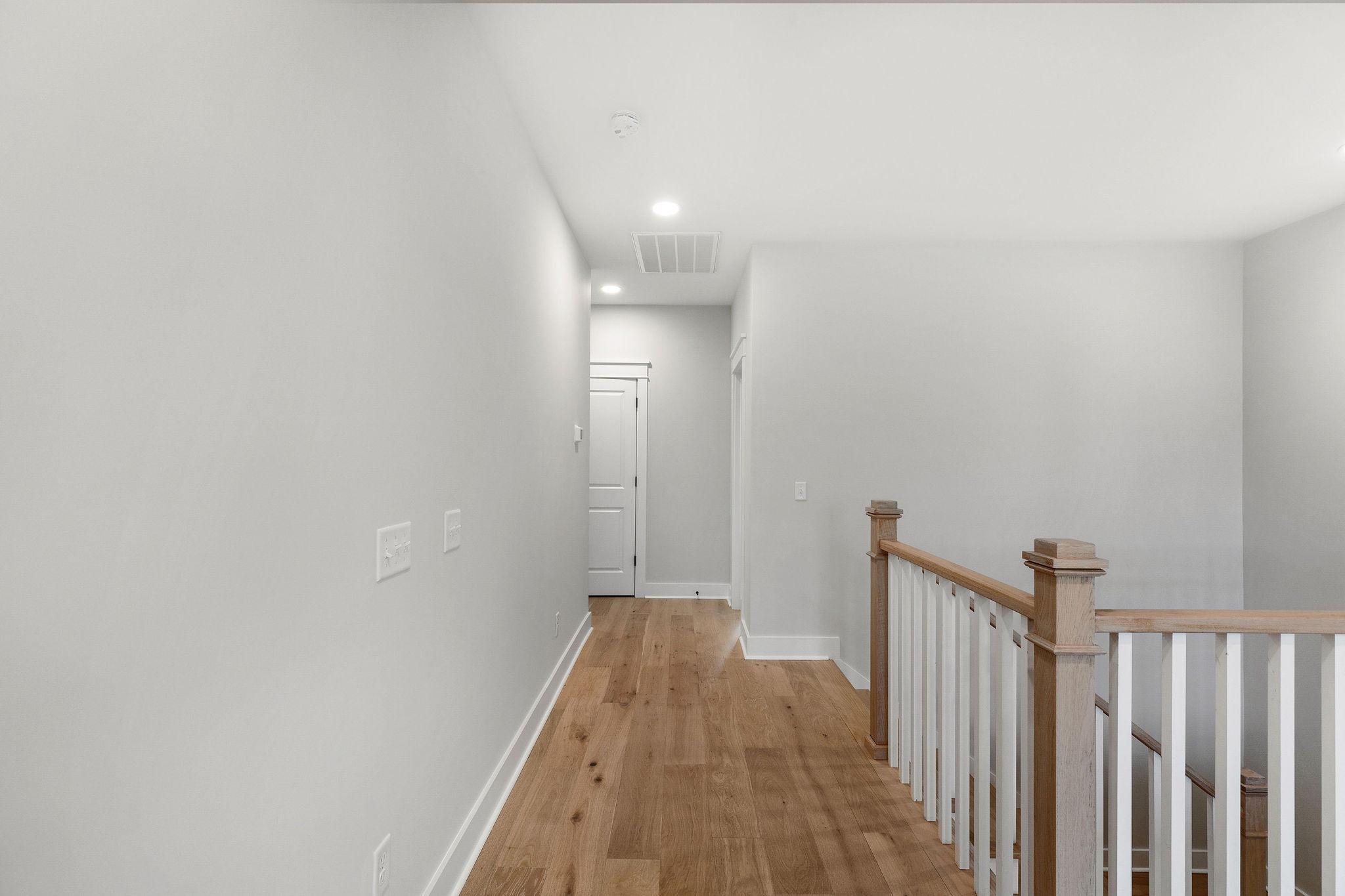 Park West Homes For Sale - 2291 Middlesex, Mount Pleasant, SC - 20