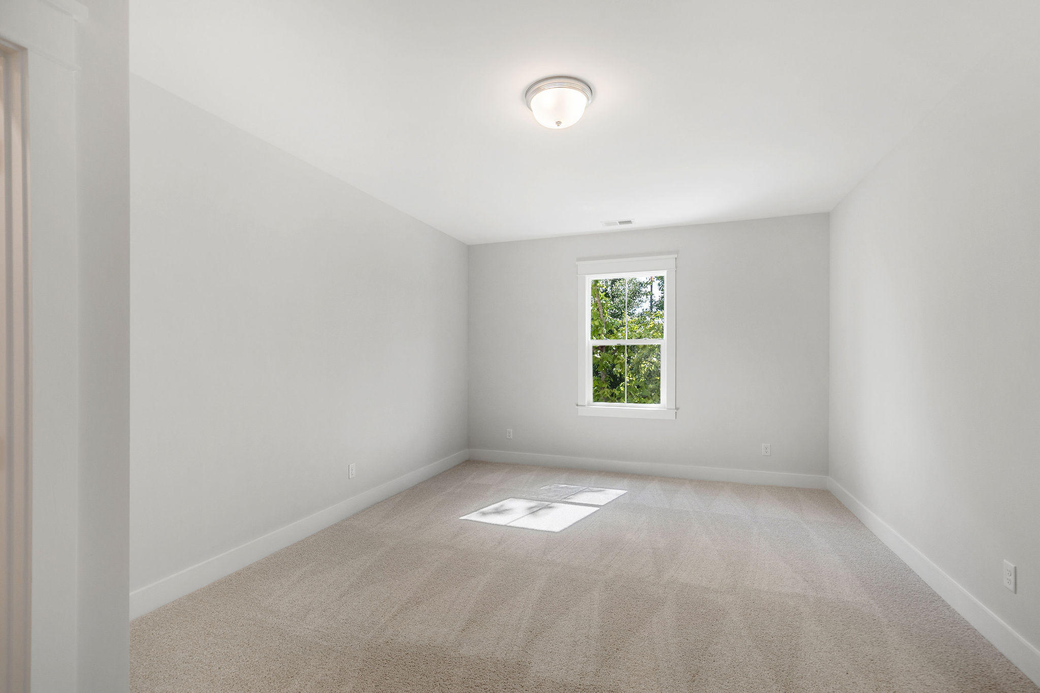 Park West Homes For Sale - 2291 Middlesex, Mount Pleasant, SC - 21