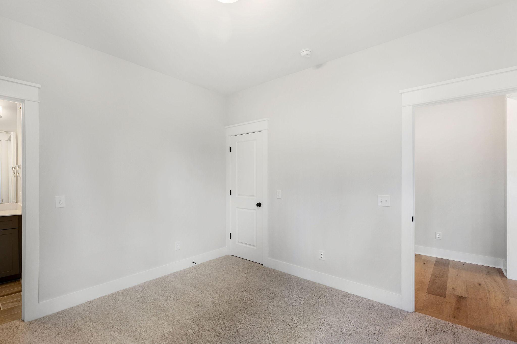 Park West Homes For Sale - 2291 Middlesex, Mount Pleasant, SC - 22