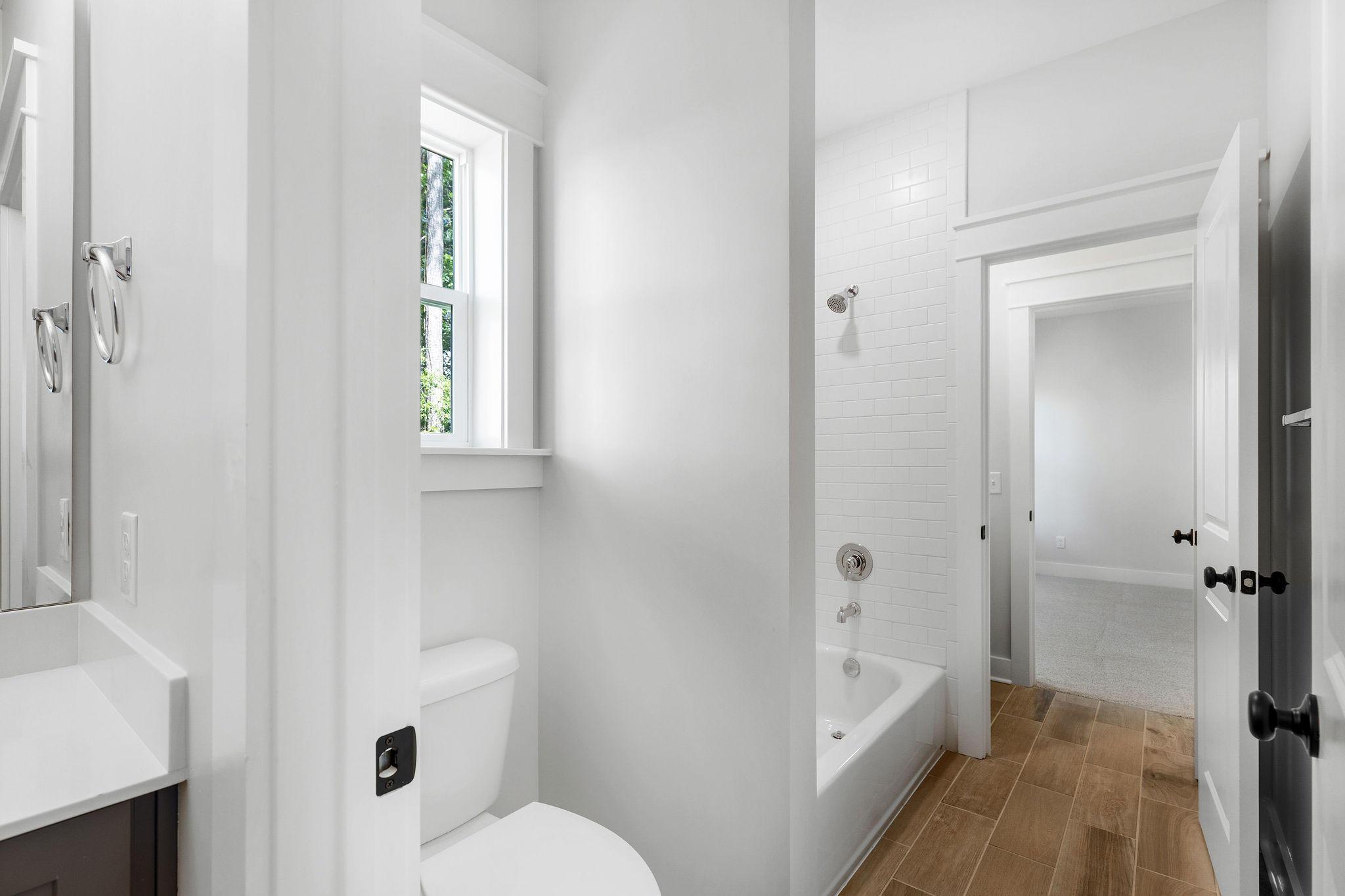 Park West Homes For Sale - 2291 Middlesex, Mount Pleasant, SC - 24