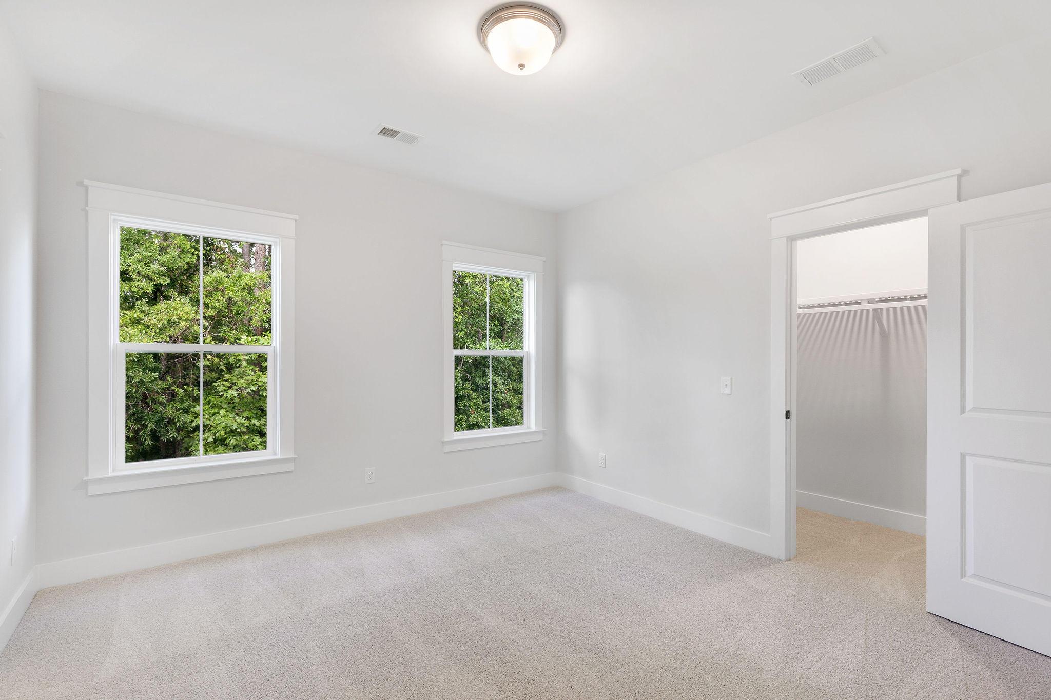 Park West Homes For Sale - 2291 Middlesex, Mount Pleasant, SC - 26