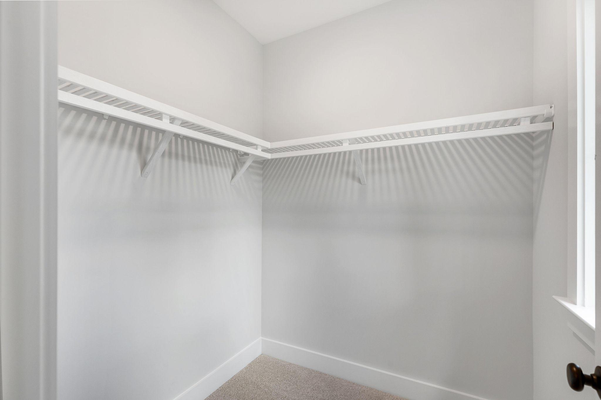 Park West Homes For Sale - 2291 Middlesex, Mount Pleasant, SC - 28
