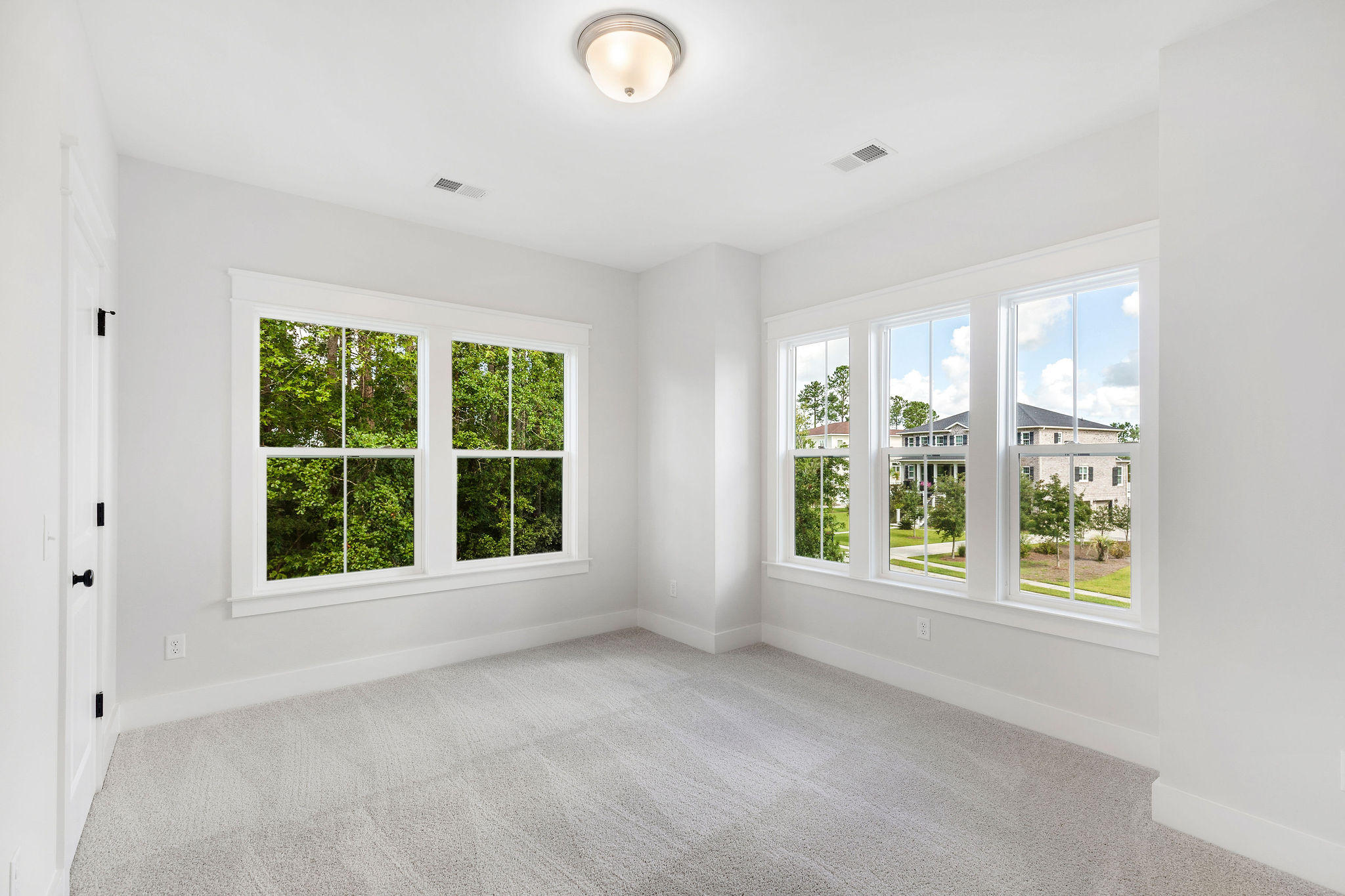 Park West Homes For Sale - 2291 Middlesex, Mount Pleasant, SC - 32