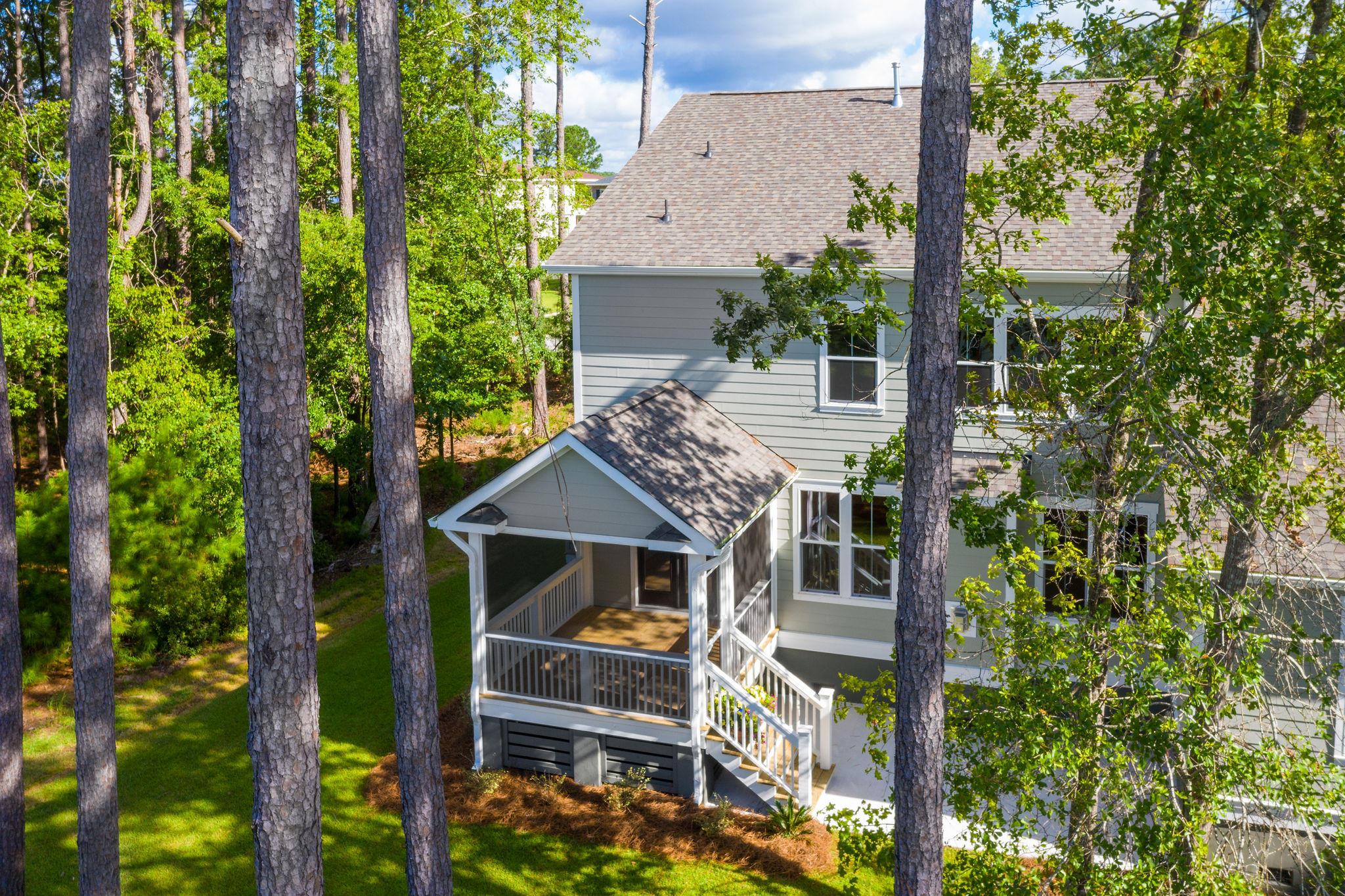 Park West Homes For Sale - 2291 Middlesex, Mount Pleasant, SC - 33