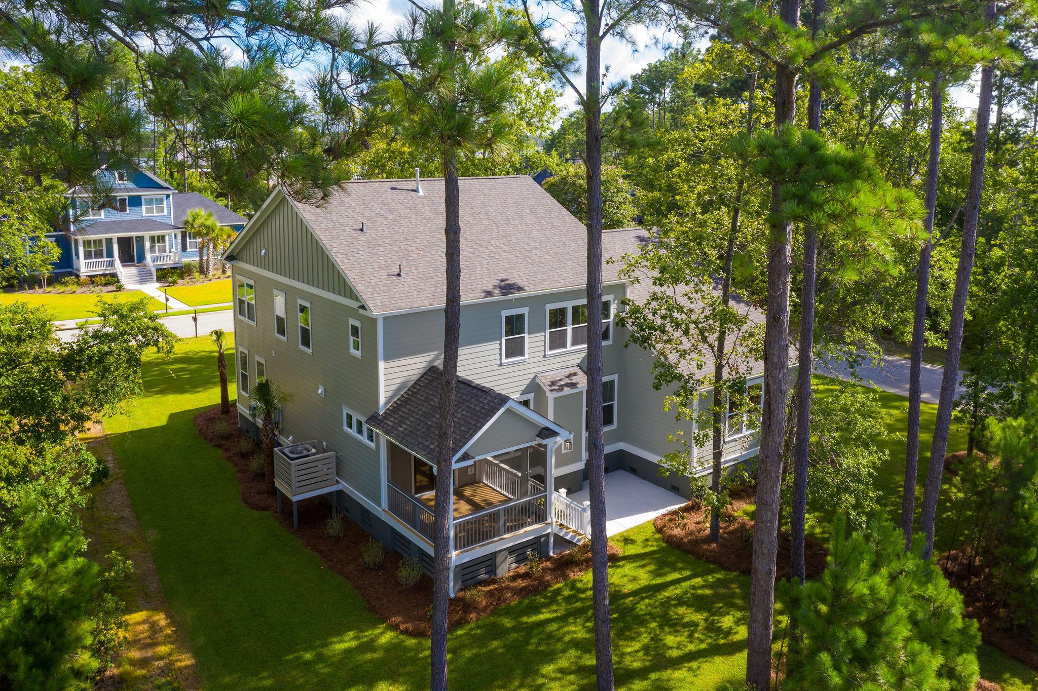 Park West Homes For Sale - 2291 Middlesex, Mount Pleasant, SC - 15