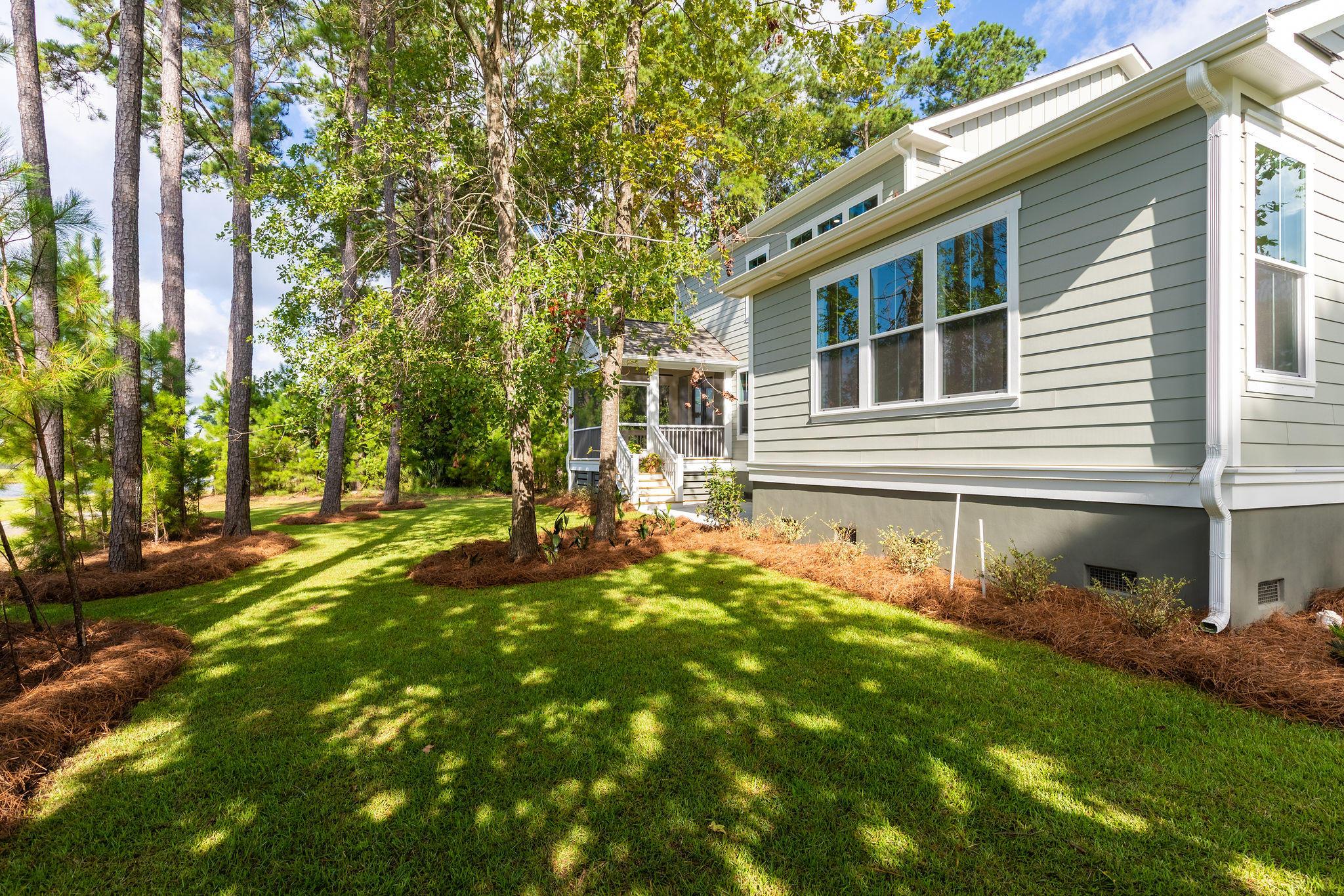 Park West Homes For Sale - 2291 Middlesex, Mount Pleasant, SC - 14