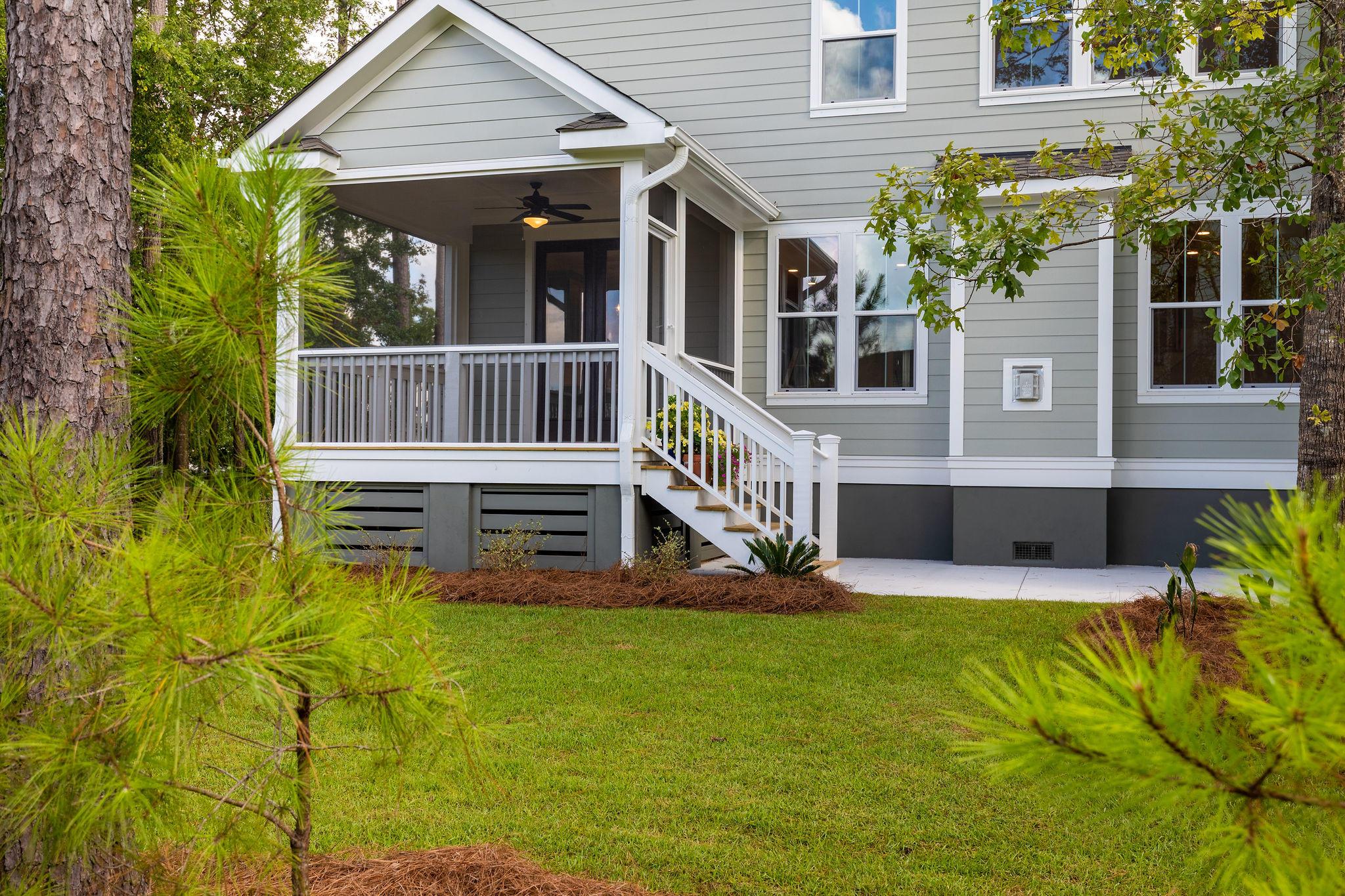 Park West Homes For Sale - 2291 Middlesex, Mount Pleasant, SC - 11