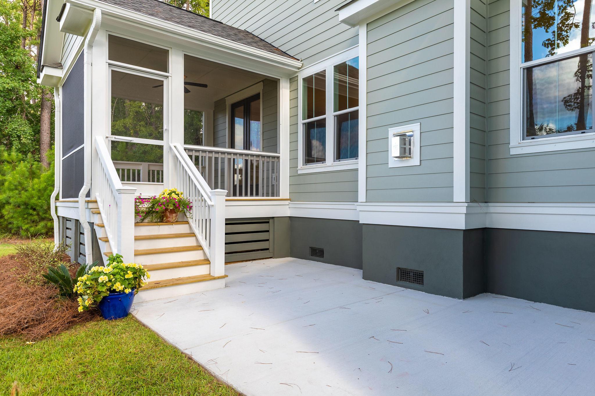 Park West Homes For Sale - 2291 Middlesex, Mount Pleasant, SC - 9