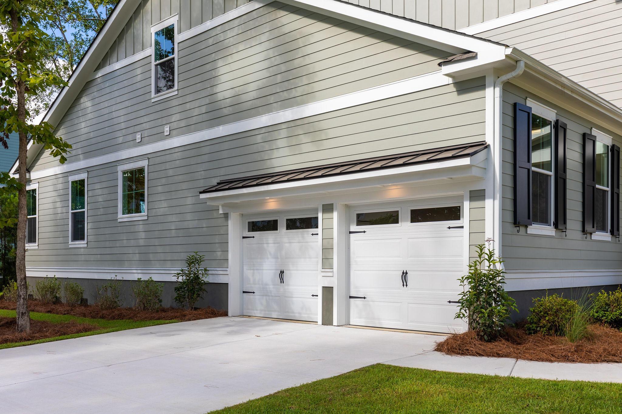 Park West Homes For Sale - 2291 Middlesex, Mount Pleasant, SC - 7