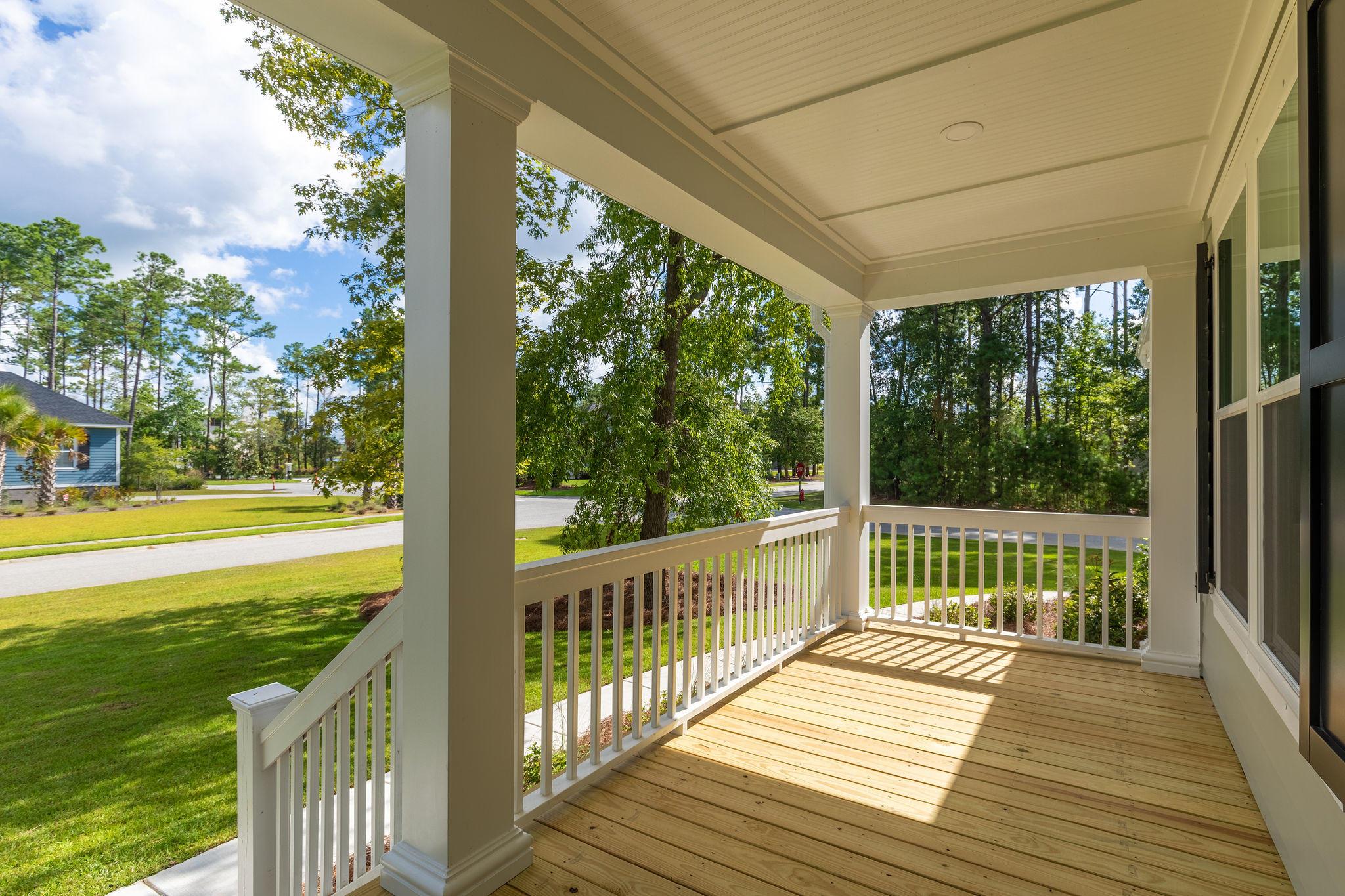 Park West Homes For Sale - 2291 Middlesex, Mount Pleasant, SC - 3