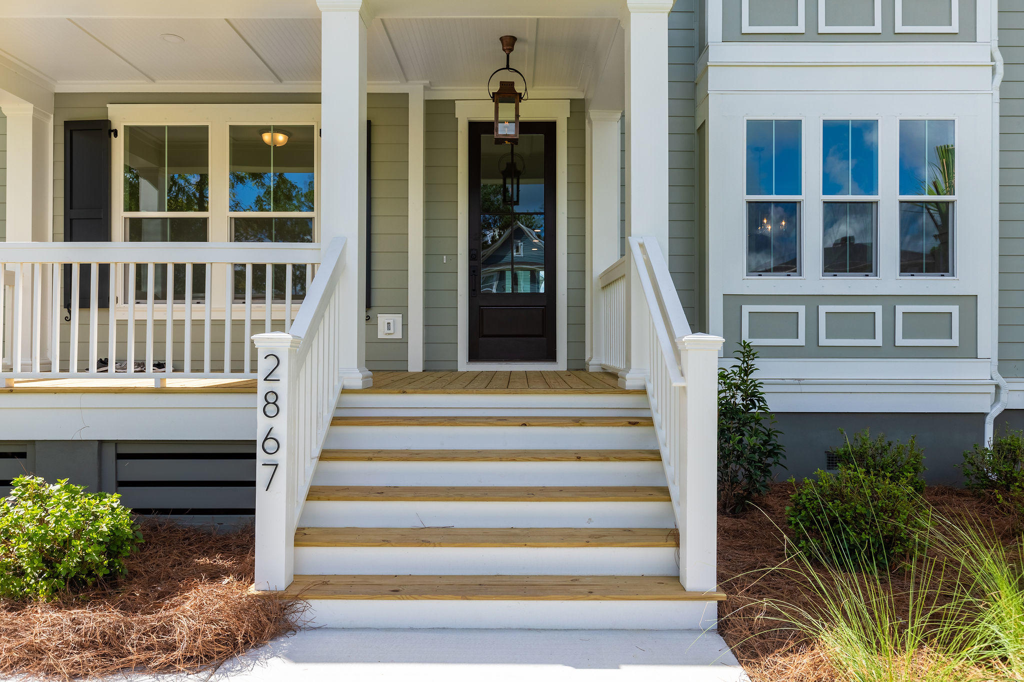 Park West Homes For Sale - 2291 Middlesex, Mount Pleasant, SC - 2