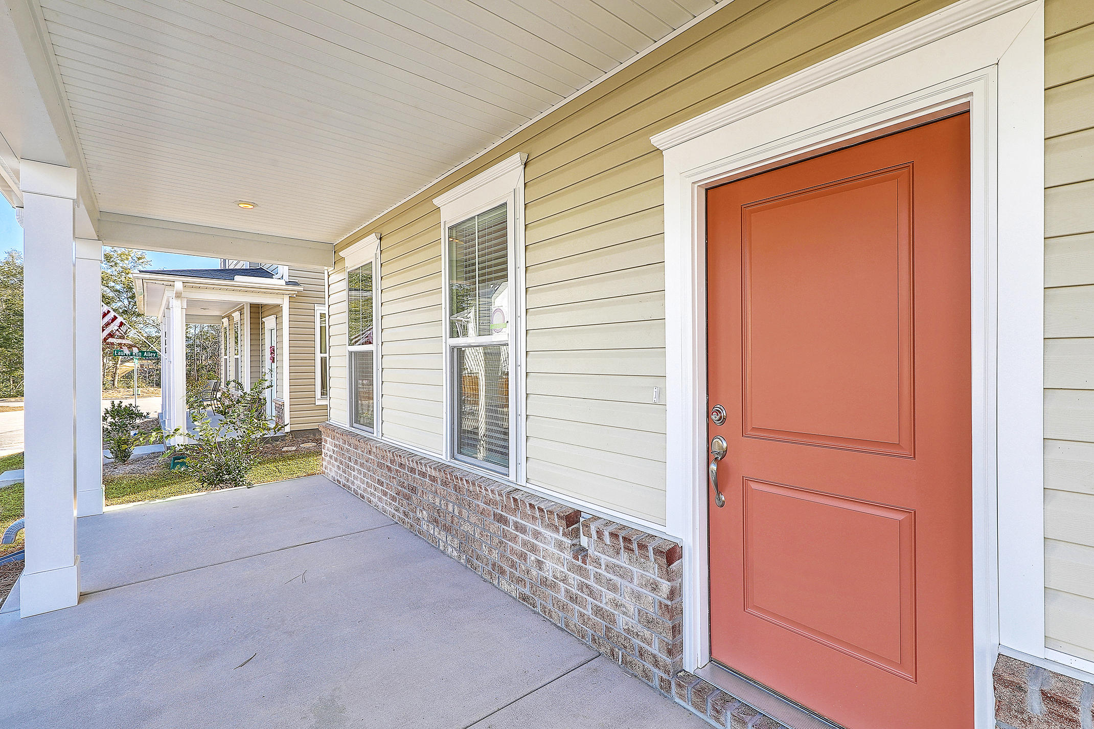 The Marshes at Cooper River Homes For Sale - 237 Rowans Creek, Charleston, SC - 45