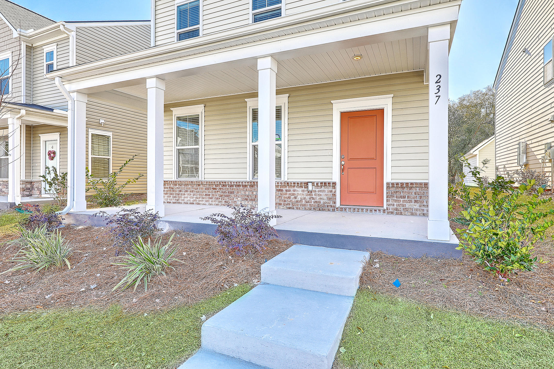 The Marshes at Cooper River Homes For Sale - 237 Rowans Creek, Charleston, SC - 46