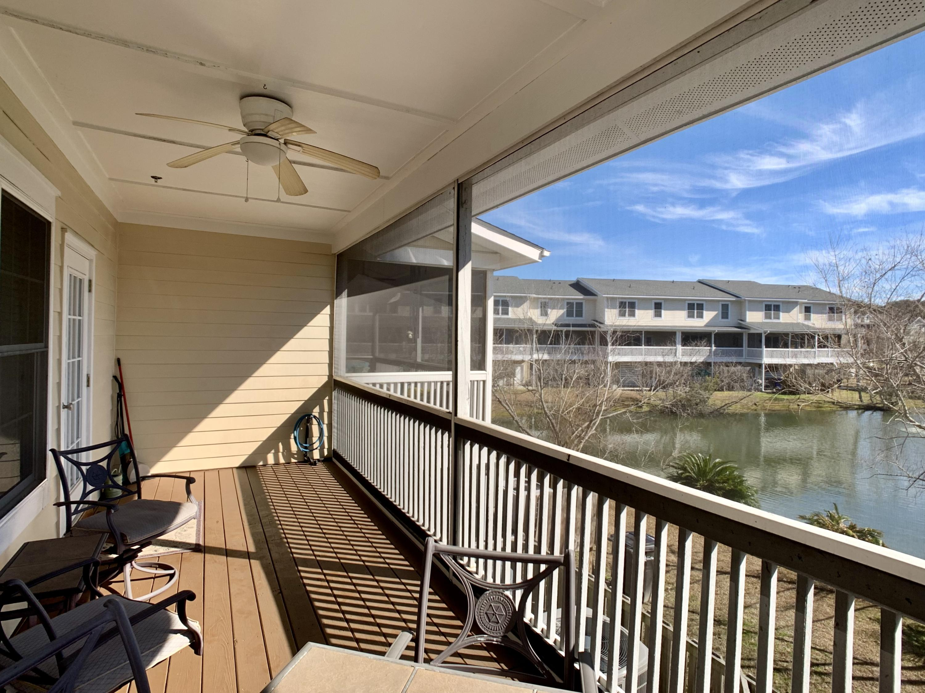 Etiwan Pointe Homes For Sale - 128 Summers Creek, Mount Pleasant, SC - 0