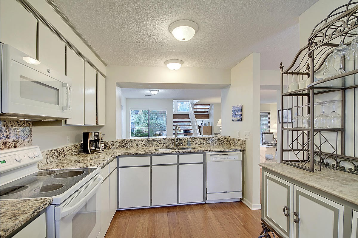 Snee Farm Homes For Sale - 1119 Hidden Cove, Mount Pleasant, SC - 25