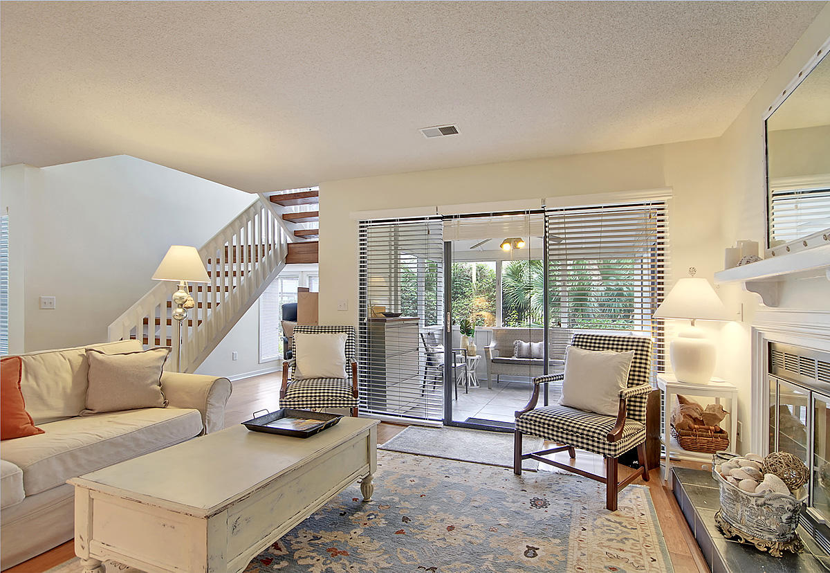Snee Farm Homes For Sale - 1119 Hidden Cove, Mount Pleasant, SC - 30