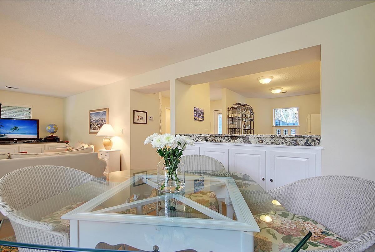 Snee Farm Homes For Sale - 1119 Hidden Cove, Mount Pleasant, SC - 26