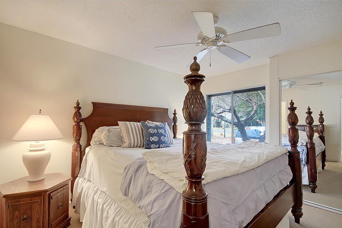 Snee Farm Homes For Sale - 1119 Hidden Cove, Mount Pleasant, SC - 19