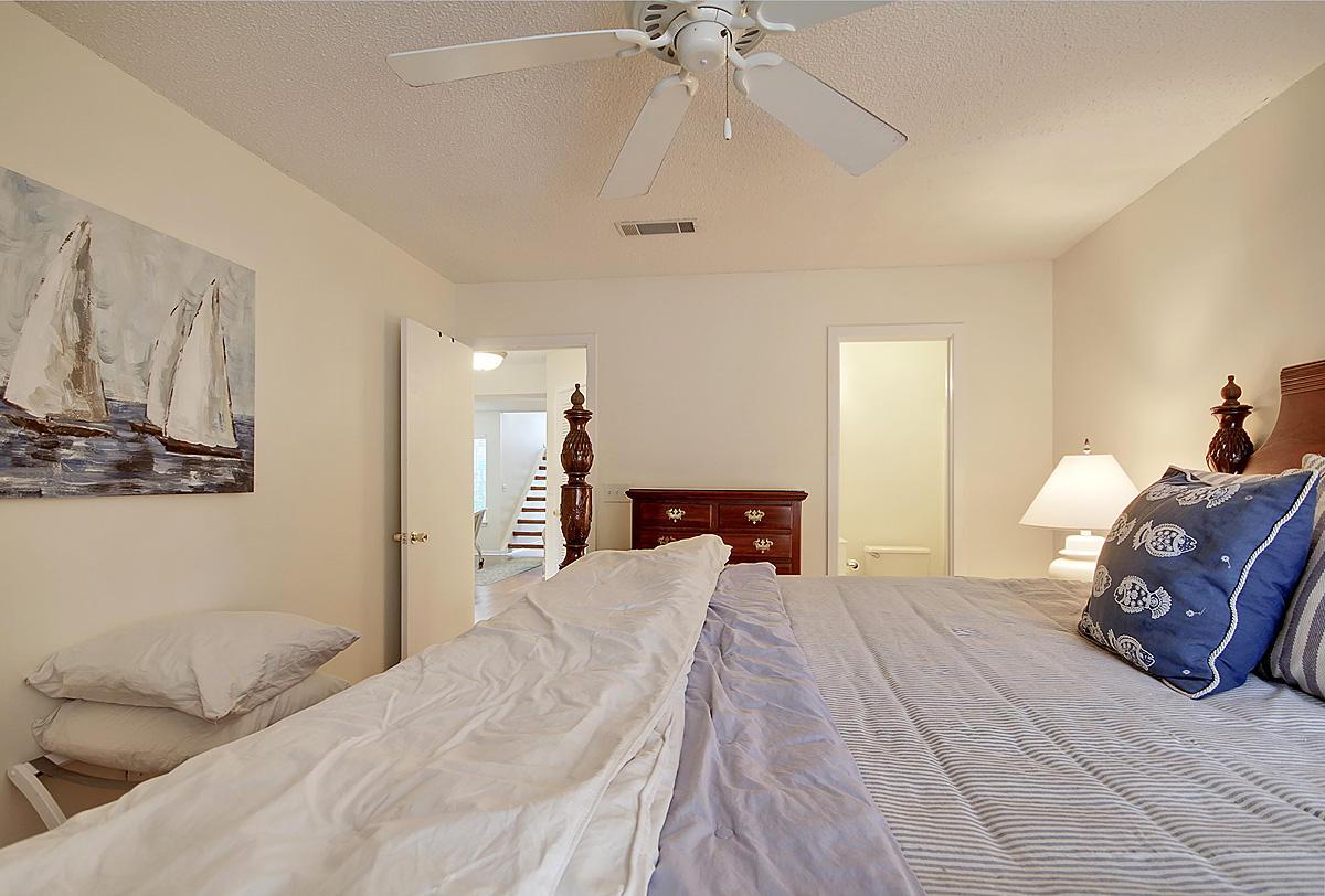 Snee Farm Homes For Sale - 1119 Hidden Cove, Mount Pleasant, SC - 16