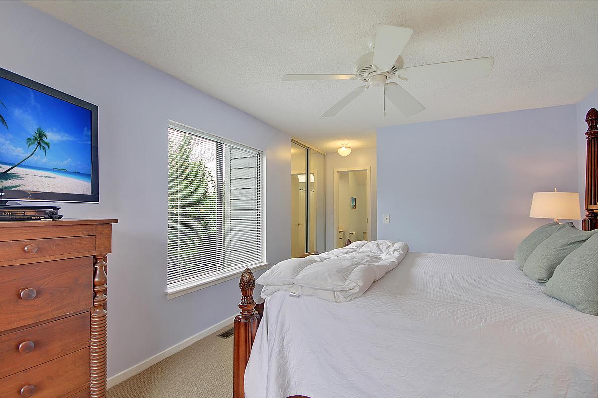 Snee Farm Homes For Sale - 1119 Hidden Cove, Mount Pleasant, SC - 14