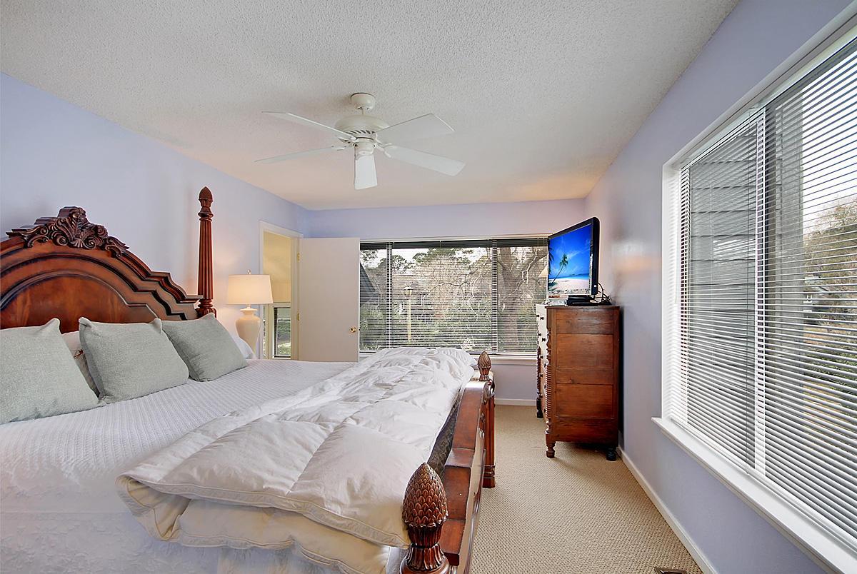 Snee Farm Homes For Sale - 1119 Hidden Cove, Mount Pleasant, SC - 13