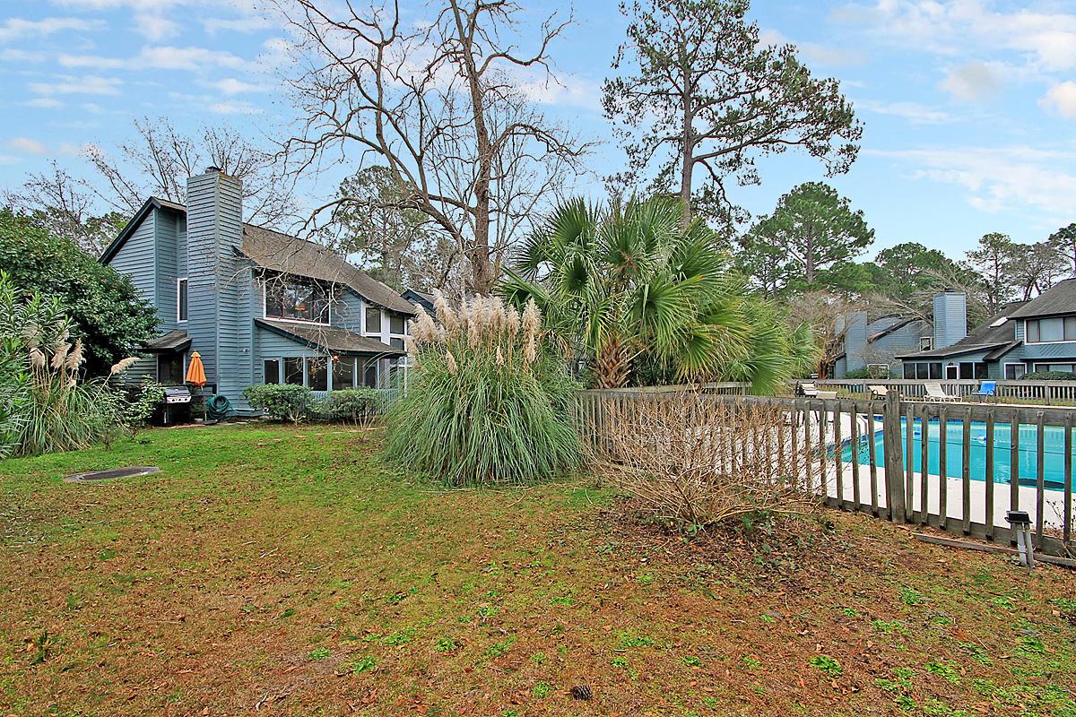 Snee Farm Homes For Sale - 1119 Hidden Cove, Mount Pleasant, SC - 3