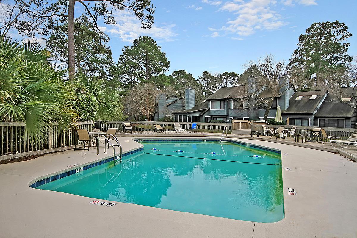 Snee Farm Homes For Sale - 1119 Hidden Cove, Mount Pleasant, SC - 2