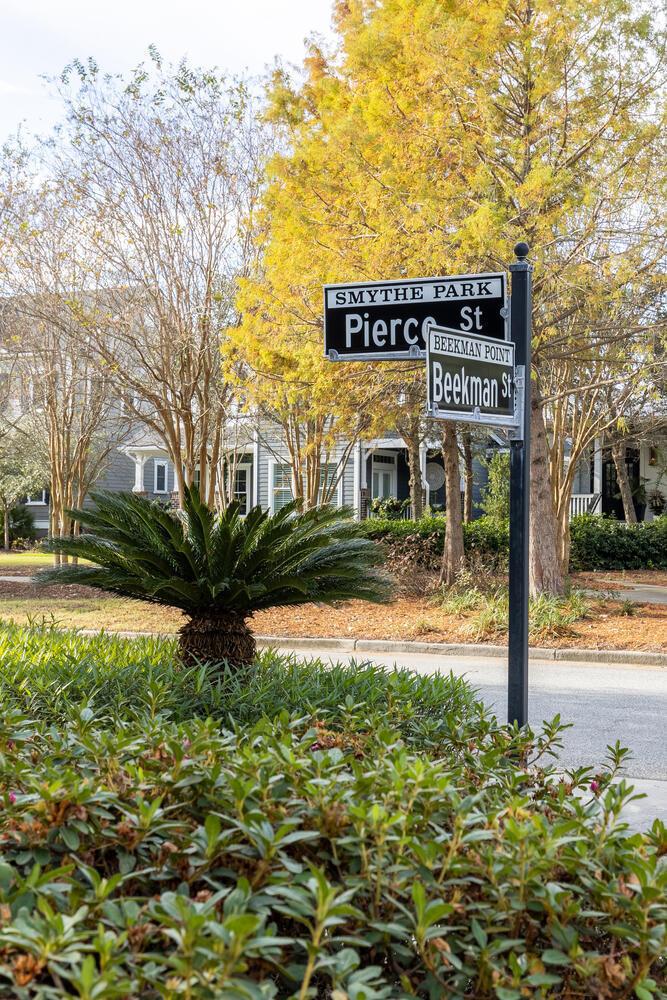 1840 Beekman Street Charleston, SC 29492