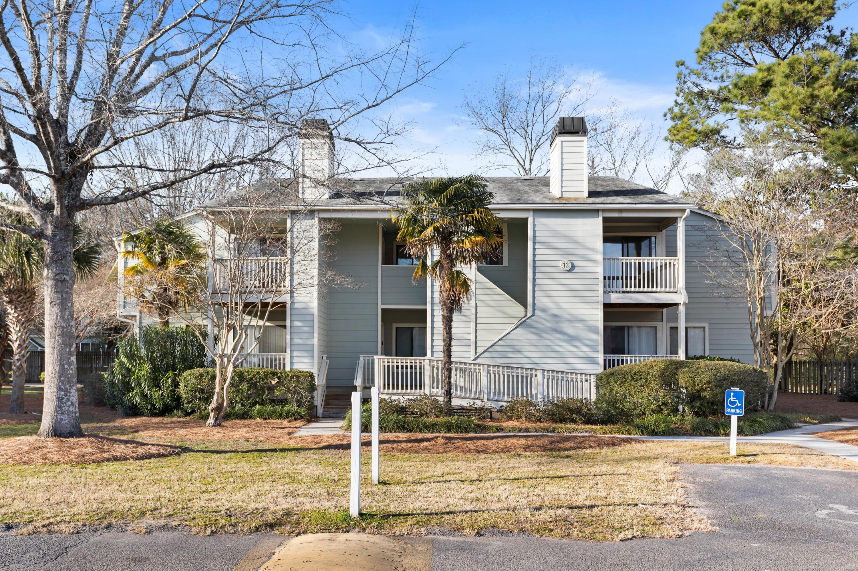 1481 Center Street Ext Mount Pleasant, SC 29464