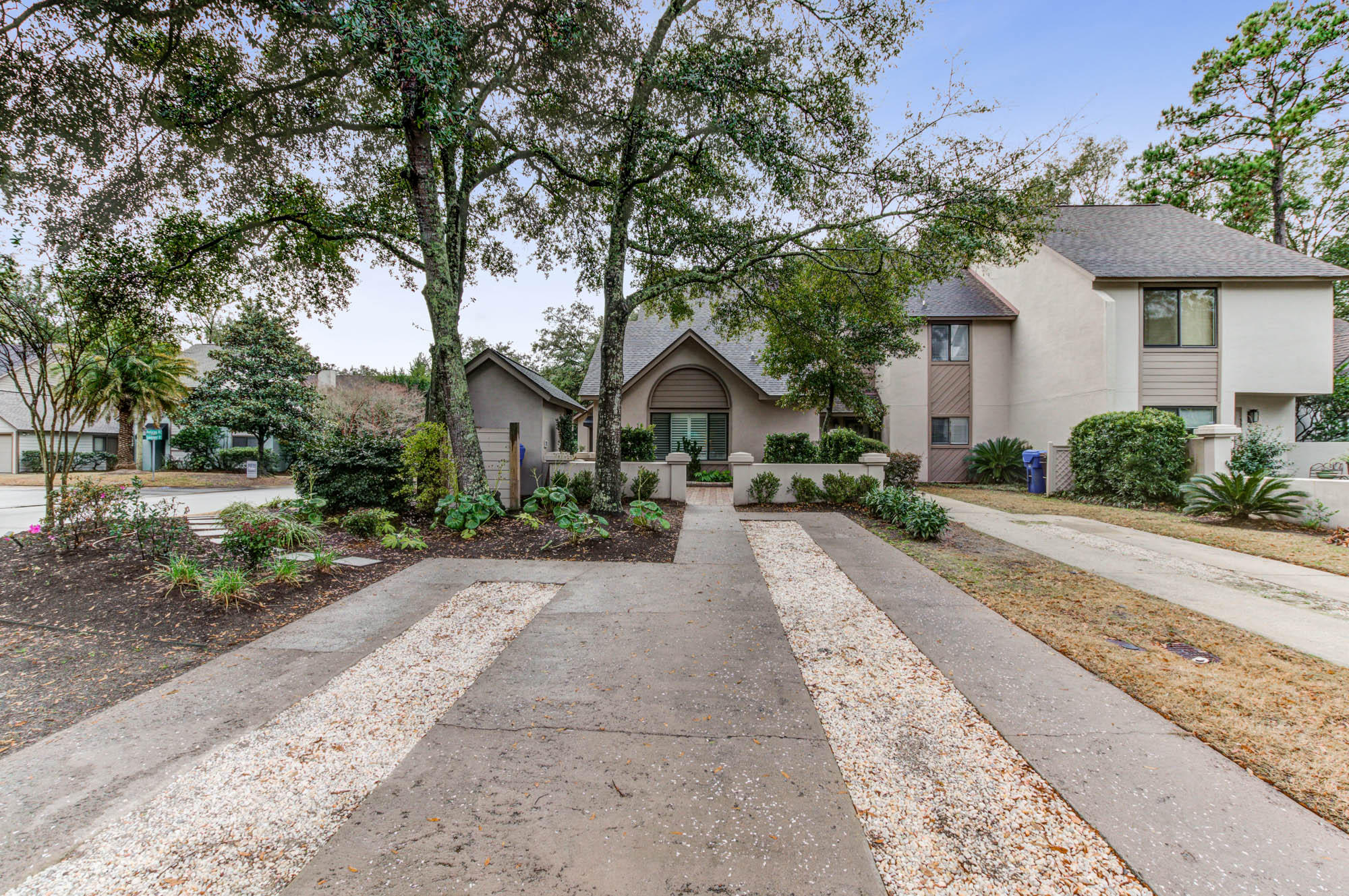 334 Spoonbill Lane Mount Pleasant, SC 29464