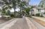 334 Spoonbill Lane, Mount Pleasant, SC 29464